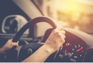 driving-crash-course